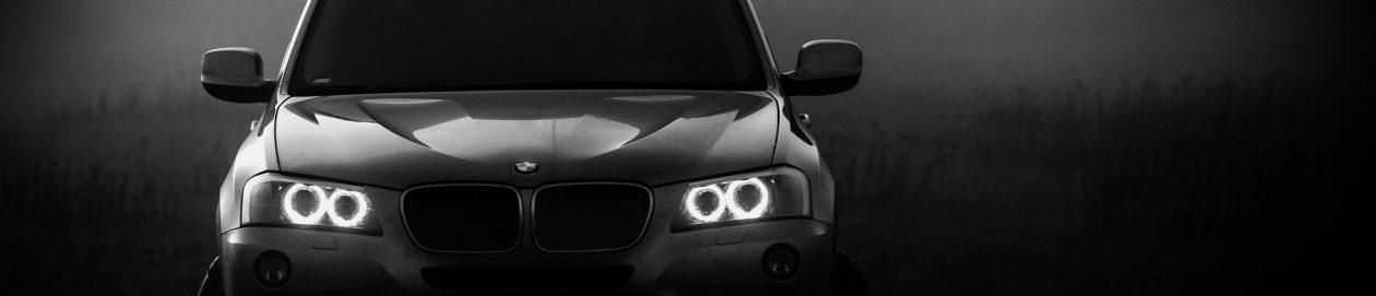 BMW Hochseemeisterschaft
